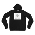 INNER CHILD WOUNDING: Heal the Past - Unisex Hoodie
