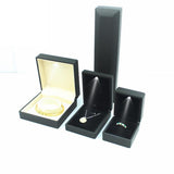 LED Lighted Gift Box - SD JEWELS
