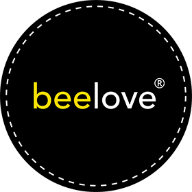 Sweet Beginnings | beelove®