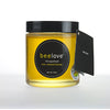 beelove® 6 oz. chicagoland raw natural honey