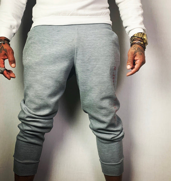 Coordinate Joggers