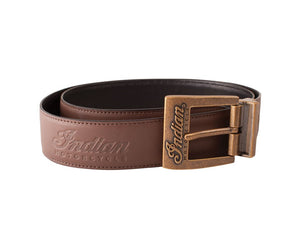 Reversible Belt by Indian Motorcycle®