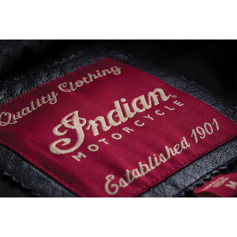 Outsider Vest by Indian Motorcycle®