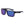 Load image into Gallery viewer, Atlanta Sunglasses with Blue Revo Lens