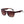 Load image into Gallery viewer, Casual Phoenix Sunglasses with Tortoise Shell Frame, Black
