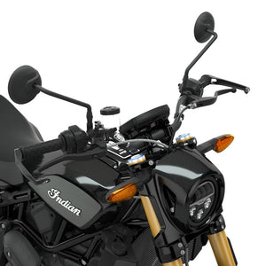 Handguards by Roland Sands Design® (FTR1200)