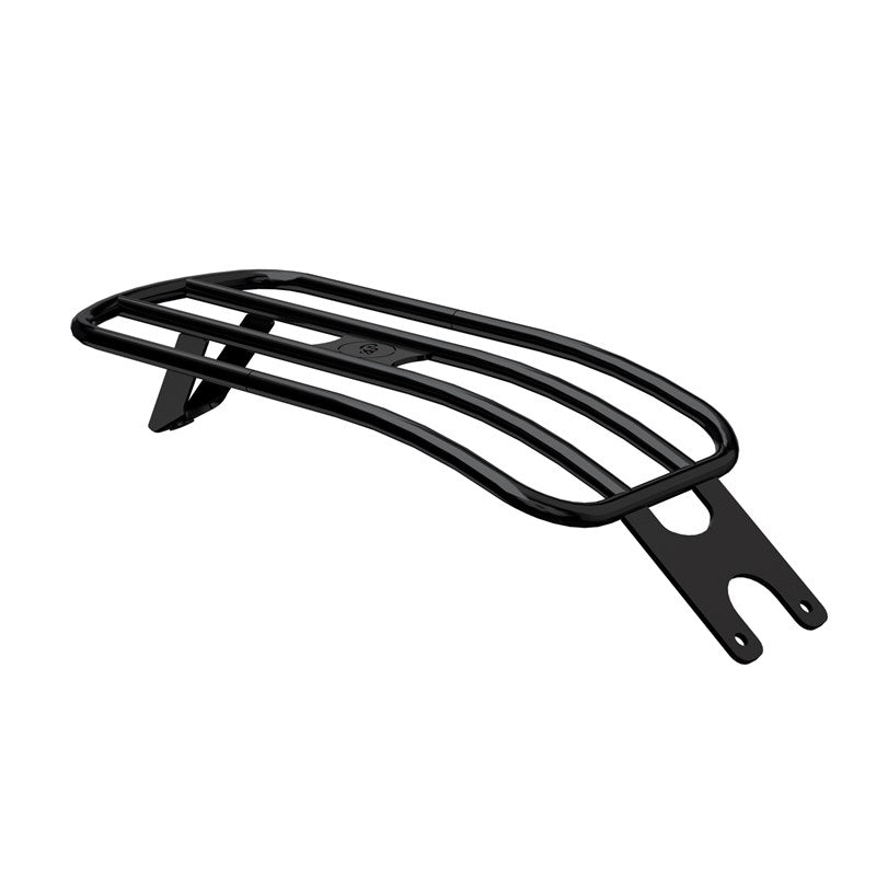 Scout Solo Luggage Rack