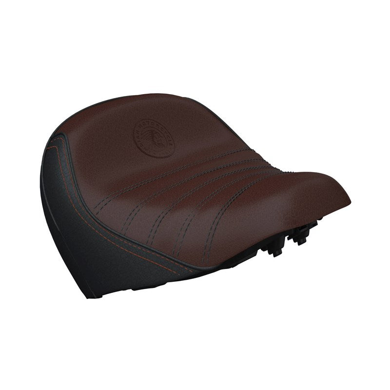 Scout Comfort Seat