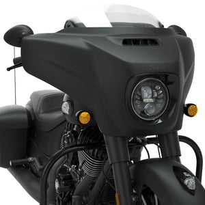 Pathfinder Adaptive LED Headlight
