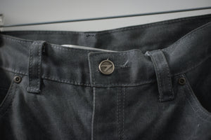 VANSON LEATHER RIDING PANTS