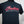Load image into Gallery viewer, INDIAN MOTORCYCLE OF ORANGE COUNTY BLACK DEALER TEE (INDIAN MOTORCYCLE SCRIPT))