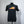 Load image into Gallery viewer, INDIAN MOTORCYCLE OF ORANGE COUNTY WARBONNET BLACK DEALER TEE