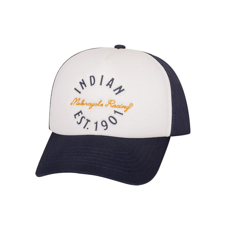Kids Arizona Hat, Blue
