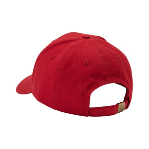 Scout Anniversary Hat, Red