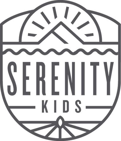 Serenity Kids Coupons