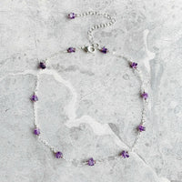 Intuitive Choker Necklace
