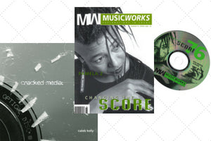 June Featured Package - Manipulating Sound