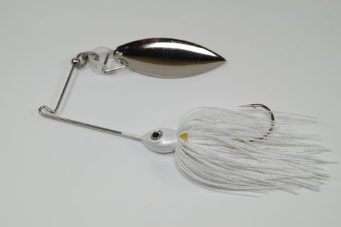 Cyclebait FLEX 1/2 oz - Click then choose skirt color