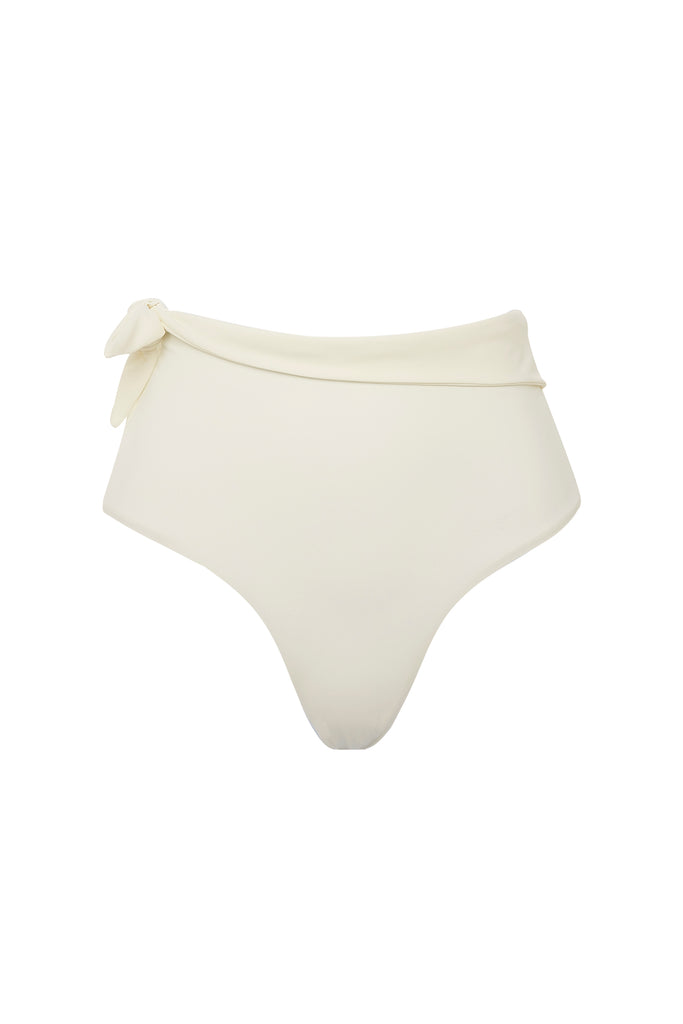 Grace High Waisted Bottom