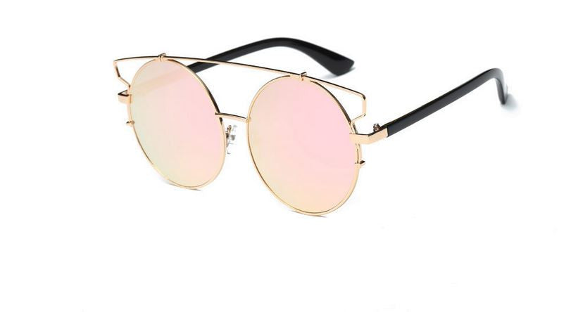 Cat Eye Chloe-sunglasses-4ever Unicorn Fashion-4ever Unicorn Fashion