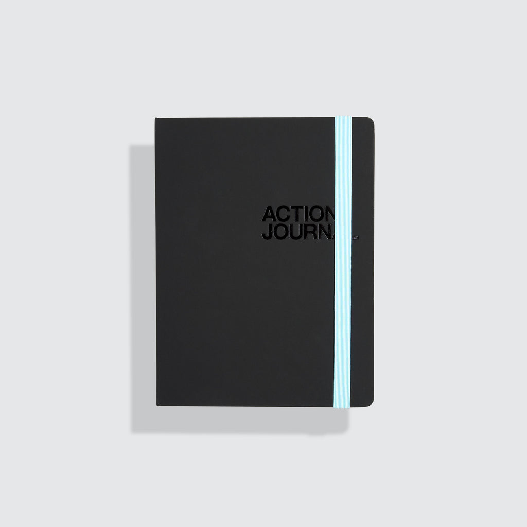 Action Journal