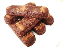 Load image into Gallery viewer, Guilt-Free Dessert Fudge Coconut Nutritious Delicious Healthy Vegan Gluten-Free