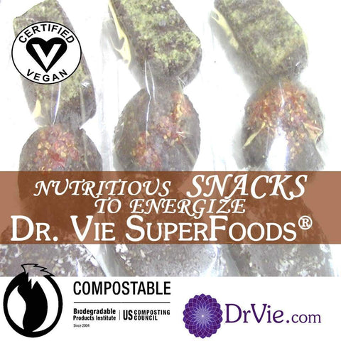 Snacks To Energize Nutritious Delicious Healthy Vegan