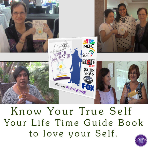Self Help Books for personal transformation, happiness, self confidence