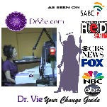 Consultation for Diabetics: Nutrition & Healthy Ideal Weight with Dr. Vie