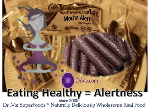 Pure Chocolate Sugar Free Gluten Free Vegan Superfoods