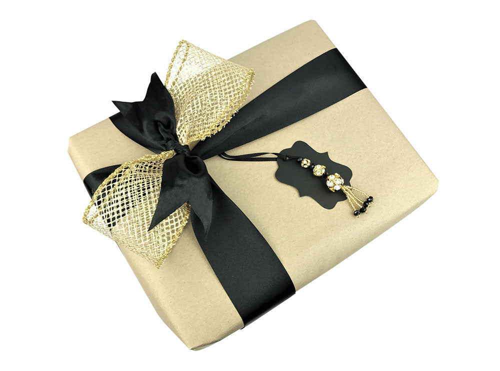 luxury gift wrap unique gift wrapping kits henty lane designs