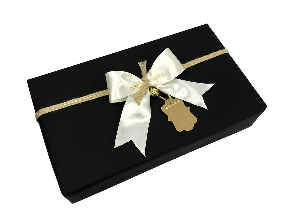 Image result for luxury gift packaging