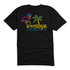 Tropical Solution Tee
