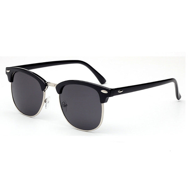 <br/> Club Master Sunglasses