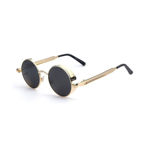 ★BEST-SELLER★<br/>Steam Punk Sunglasses