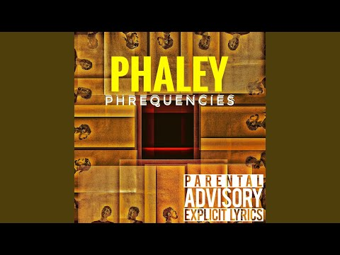 Personal Review Of Phaley's - Phrequencies