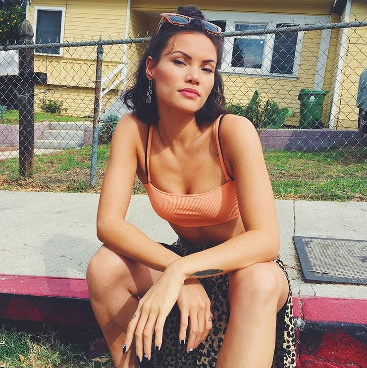 RnB Picks = Sinead Harnett - Still Miss You