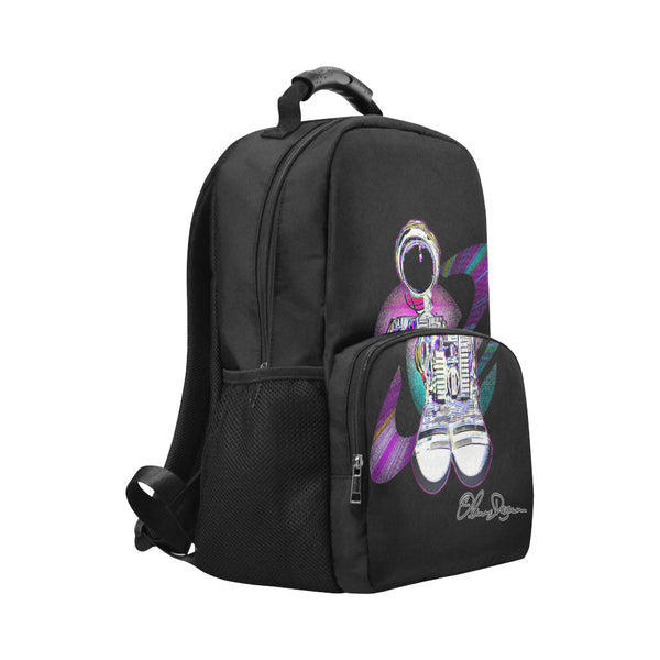 Rockette Backpack