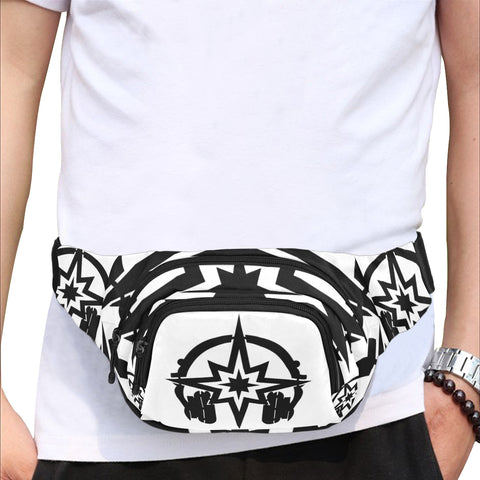 Montrillion Fanny Pack