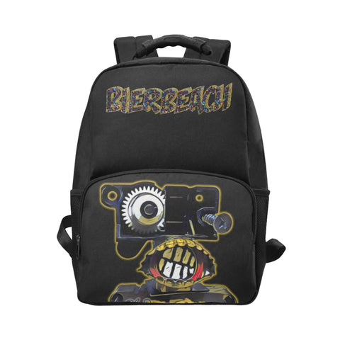 Kapali Backpack