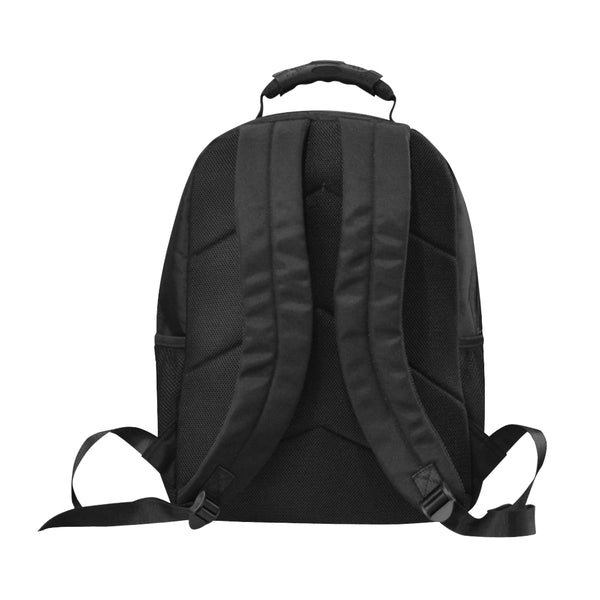 Anye Kwest Backpack