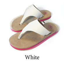 Swicharoos White Uppers