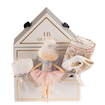 Doll House Set