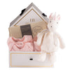 BASHFUL UNICORN SET