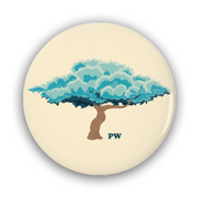 Bonsai Button