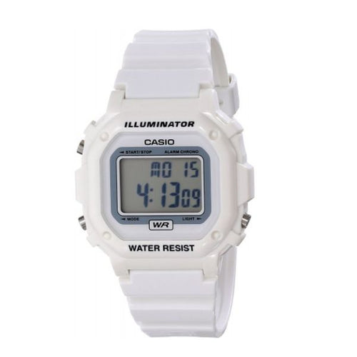 Genuine Classic Casio Illuminator Watch