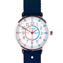 Genuine EasyRead Time Teacher Watch for Boys (Free Express Delivery)