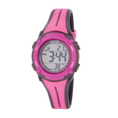 Girls Surf Style - 100M Water Resistant -  - from Kids Watches NZ