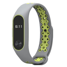 Quality Brand Boys & Girls Fitness Tracker Watch with Bluetooth (Free Extra Strap)