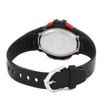 Genuine Lorus Sporty Digital Watch - 100M Water Resistant -  - from Kids Watches NZ